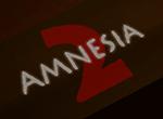Amnesia Escape Game 2