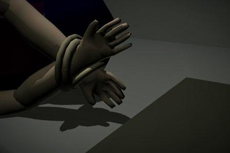 Amnesia Escape Game 3