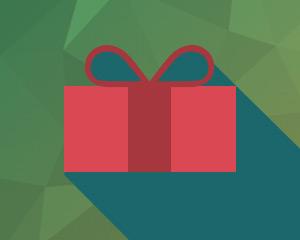need-gift-idea